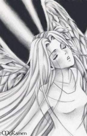 Kakashi's Teammate, the Lightning Goddess by fateofawakening