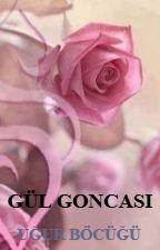 GÜL GONCASI by ugurbocugu0