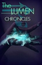 The Lumen Chronicles by Inkdreams
