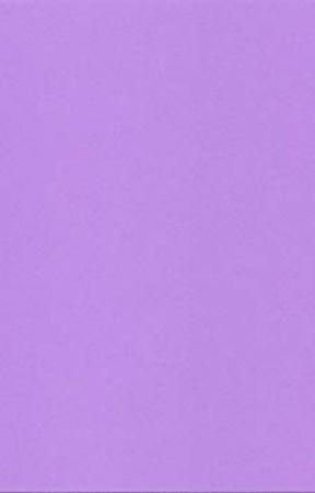 Peterick Oneshots by sunshine_riptide