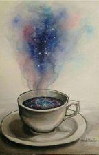 Café Das 15:00 by maria_arimura