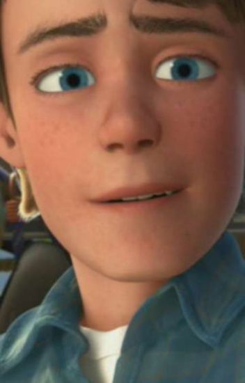 Andy Davis X Reader Toy Story Kieley Suzanne Hainer Wattpad