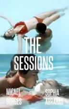 As Sessões - The Sessions by FloridaK