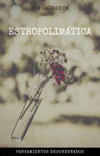 ESTRO POLIMÁTICA by anacalderon14