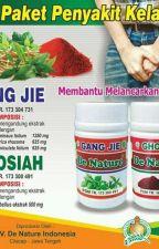 Nama Obat herbal gatal pada kelamin Yang dijual di apotik by naniwidianti