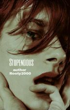 Stupendous _// by Rooty2000