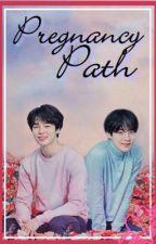 Pregnancy Path  ❅Omegaverse❅ YoonMin/윤민 by v_meraki