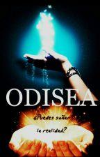 ODISEA by XzgxsDQ
