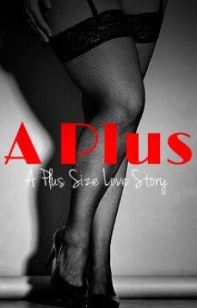 A Plus by KeeyshhBlunts