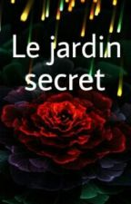 Le jardin secret by Chivisy