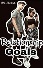 Relationship Goals by Md_Sridewi