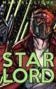 STARLORD ⇢ WRITING TIPS by marvelclique