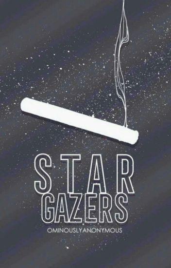 Star Gazers [BXB]