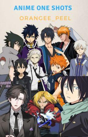 Anime One Shots and Lemons (Various x Reader) - Hide a Date: Yukio