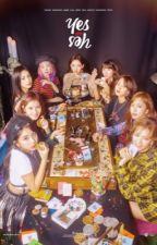 Twice by -Pink_Cheeks-