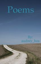 Poems by audrey_bos