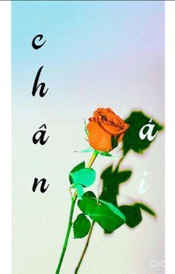 Đọc truyện   DũngChinh   Chân ái [H]