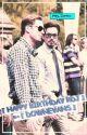『 Happy Birthday RDJ 』➸『 Downevas 』 by X0MariFerLol0X