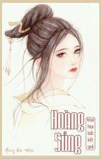 [Edit - Hoàn] Hoàng Sủng - Khai Hoa Bất Kết Quả by -Hoangvandien-