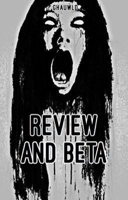Đọc truyện Nhận review