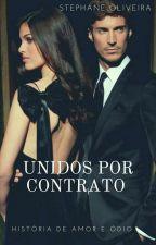 unidos por contrato by StephaneOliveira280
