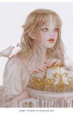 Công chúa điện hạ, đừng chạy! 【 tây huyễn ** ) 】- END by thit_bo_ham