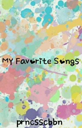 My Favorite Songs! - Price Tag (Chords) - Wattpad