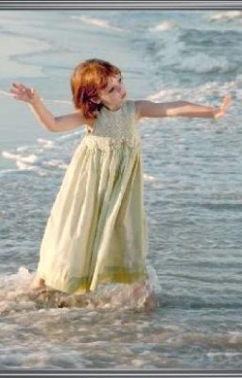 My friends~Children of the Sea