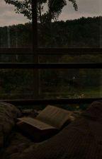 """"""" que bonita erección """" ( PARK JIMIN Y TU ) ( EDITANDO ) by navarro48"""