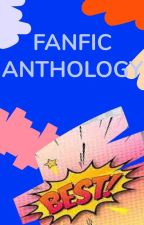 Winners Collection - Anthology by Fanfic