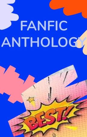 Winners Collection - Fanfic Anthology by Fanfic