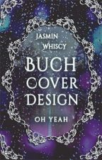 Buchcover Design by Whiscy