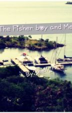 The Bad Boy and Me by shell_15