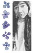 Is it real? (Calum Hood Fanfic) by casey801216
