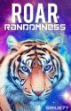 Roar- Random by sirius77