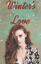 Winter's Love (HFTB Book #2) by RavenMoon06