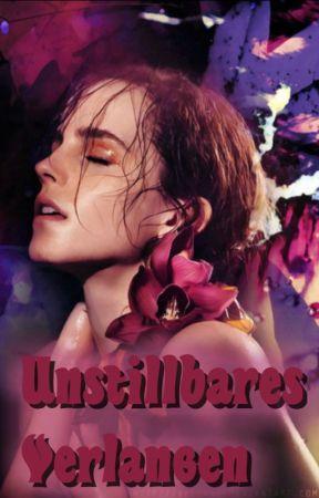 Unstillbares Verlangen by DDDracooo