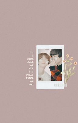 Đọc truyện Will You Marry Me?      ChanBaek     HunHan   