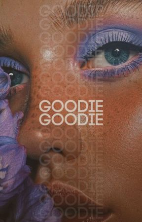 GOODIE GOODIE; THAT'S 70 SHOW by stxrk-