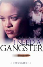 I Need a Gangster ▪▫▪ AJ Takers by Tsunlite
