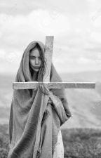 Jésus mon sauveur 💕🙏⛪ by Sammaaaa24