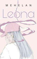 LEONA by MEHELAN