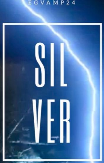Silver (Barry Allen's sister)