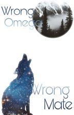 Wrong Omega, Wrong Mate (TAEKOOK) by Coffee_n_Tae