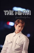 The Ninth; Lee Felix Stray Kids  by freckledfelix