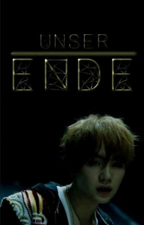 Unser Ende (Suga Oneshot) by JustYoongisTree