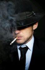 Mafia Rp by -star_explorer-
