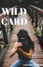 Wildcard by missnoellee