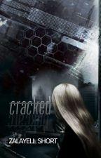 Cracked by zalayell