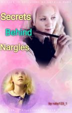 Secrets Behind Nargles *DISCONTINUED* by ruby123_1